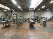 Immagine n3 - Laboratorio con uffici in complesso produttivo - Asta 7785