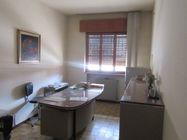 Immagine n6 - Laboratorio con uffici in complesso produttivo - Asta 7785