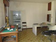 Immagine n7 - Laboratorio con uffici in complesso produttivo - Asta 7785