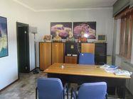Immagine n8 - Laboratorio con uffici in complesso produttivo - Asta 7785