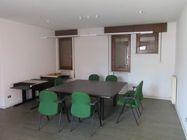 Immagine n9 - Laboratorio con uffici in complesso produttivo - Asta 7785