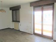 Immagine n11 - Laboratorio con uffici in complesso produttivo - Asta 7785