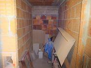 Immagine n2 - Appartamento su tre piani (sub 17) al grezzo - Asta 7786