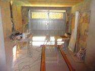 Immagine n3 - Appartamento su tre piani (sub 17) al grezzo - Asta 7786