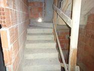 Immagine n4 - Appartamento su tre piani (sub 17) al grezzo - Asta 7786