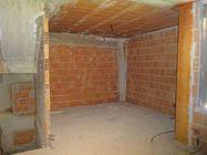 Immagine n5 - Appartamento su tre piani (sub 17) al grezzo - Asta 7786