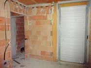 Immagine n6 - Appartamento su tre piani (sub 17) al grezzo - Asta 7786