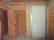 Immagine n8 - Appartamento su tre piani (sub 17) al grezzo - Asta 7786