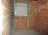 Immagine n9 - Appartamento su tre piani (sub 17) al grezzo - Asta 7786