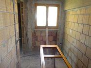 Immagine n10 - Appartamento su tre piani (sub 17) al grezzo - Asta 7786