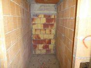 Immagine n2 - Appartamento su tre piani (sub 18) al grezzo - Asta 7787