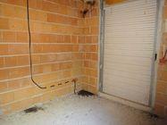 Immagine n6 - Appartamento su tre piani (sub 18) al grezzo - Asta 7787