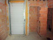 Immagine n8 - Appartamento su tre piani (sub 18) al grezzo - Asta 7787