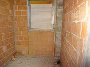 Immagine n9 - Appartamento su tre piani (sub 18) al grezzo - Asta 7787