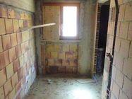 Immagine n10 - Appartamento su tre piani (sub 18) al grezzo - Asta 7787