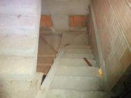 Immagine n4 - Appartamento su tre piani (sub 19) al grezzo - Asta 7788