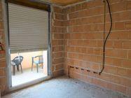 Immagine n6 - Appartamento su tre piani (sub 19) al grezzo - Asta 7788
