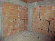 Immagine n7 - Appartamento su tre piani (sub 19) al grezzo - Asta 7788