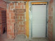 Immagine n8 - Appartamento su tre piani (sub 19) al grezzo - Asta 7788