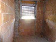 Immagine n9 - Appartamento su tre piani (sub 19) al grezzo - Asta 7788