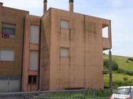 Immagine n11 - Appartamento su tre piani (sub 19) al grezzo - Asta 7788