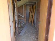 Immagine n1 - Appartamento su tre piani (sub 16) al grezzo - Asta 7789