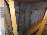Immagine n2 - Appartamento su tre piani (sub 16) al grezzo - Asta 7789