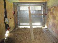 Immagine n3 - Appartamento su tre piani (sub 16) al grezzo - Asta 7789