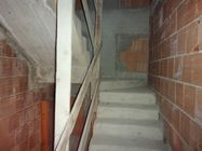 Immagine n4 - Appartamento su tre piani (sub 16) al grezzo - Asta 7789