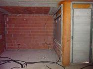 Immagine n5 - Appartamento su tre piani (sub 16) al grezzo - Asta 7789