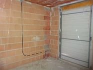 Immagine n6 - Appartamento su tre piani (sub 16) al grezzo - Asta 7789