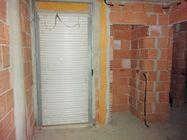 Immagine n8 - Appartamento su tre piani (sub 16) al grezzo - Asta 7789