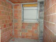 Immagine n9 - Appartamento su tre piani (sub 16) al grezzo - Asta 7789