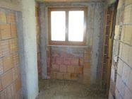 Immagine n10 - Appartamento su tre piani (sub 16) al grezzo - Asta 7789