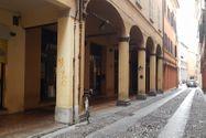 Immagine n0 - Locale commerciale in palazzo storico - Asta 7793