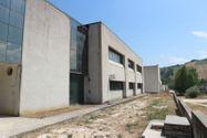 Immagine n1 - Complesso industriale con palazzina uffici - Asta 7799