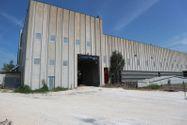 Immagine n2 - Complesso industriale con palazzina uffici - Asta 7799