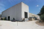 Immagine n4 - Complesso industriale con palazzina uffici - Asta 7799