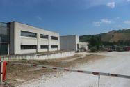 Immagine n5 - Complesso industriale con palazzina uffici - Asta 7799