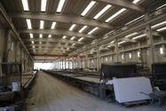 Immagine n7 - Complesso industriale con palazzina uffici - Asta 7799