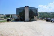 Immagine n8 - Complesso industriale con palazzina uffici - Asta 7799
