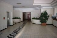Immagine n9 - Complesso industriale con palazzina uffici - Asta 7799