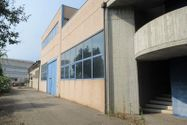 Immagine n0 - Warehouse with laboratories, warehouses and offices - Asta 7803