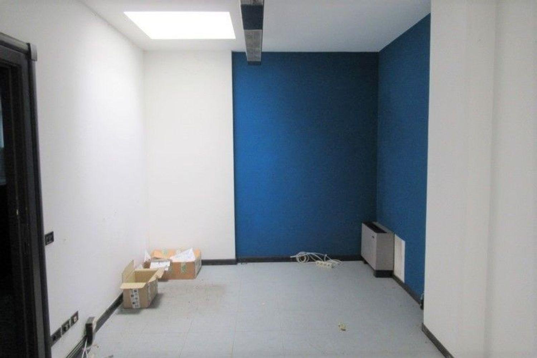Immagine n. 6 - #7803 Capannone con laboratori, magazzini e uffici