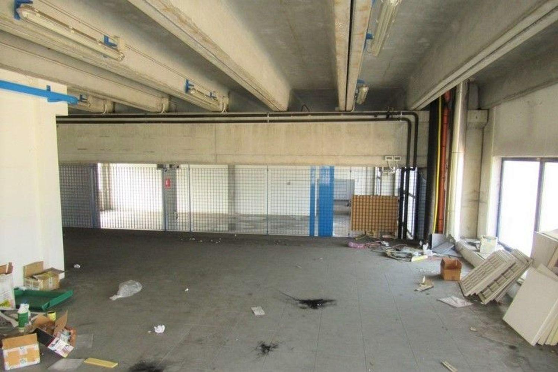 Immagine n. 12 - #7803 Capannone con laboratori, magazzini e uffici