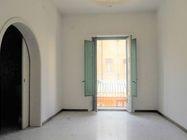 Immagine n0 - Appartamento in centro storico - Asta 7811
