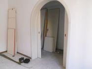 Immagine n1 - Appartamento in centro storico - Asta 7811