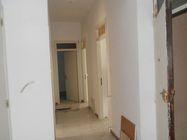 Immagine n2 - Appartamento in centro storico - Asta 7811