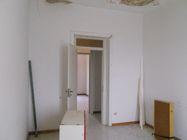 Immagine n3 - Appartamento in centro storico - Asta 7811
