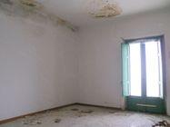 Immagine n4 - Appartamento in centro storico - Asta 7811